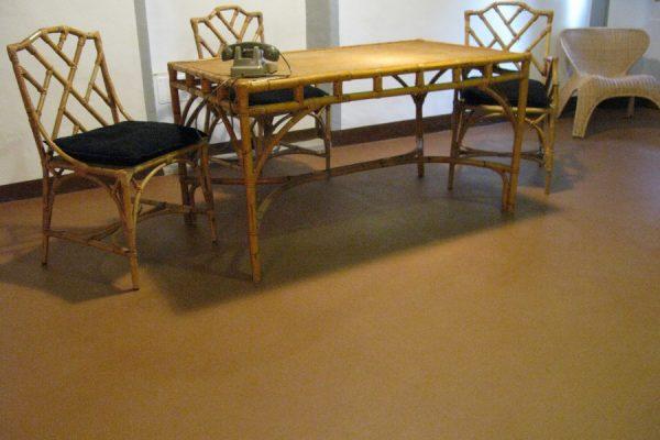 pramoniu grindu betonavimo technologija