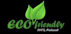 ekologiskas gaminys