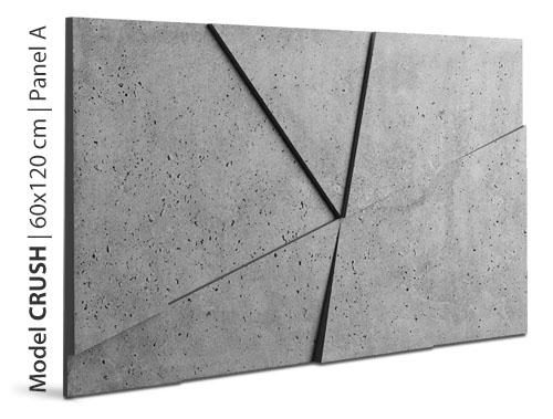 3d_architectural_concrete_crush_a_ico