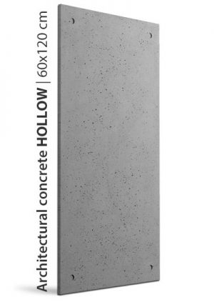 architectural_concrete_60x120_hollow_ico