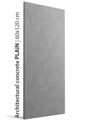architectural_concrete_60x120_plain_ico