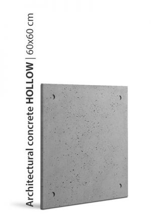 architectural_concrete_60x60_hollow_ico