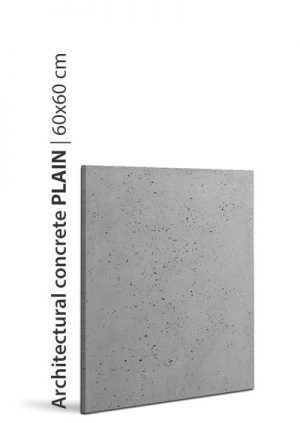 architectural_concrete_60x60_plain_ico
