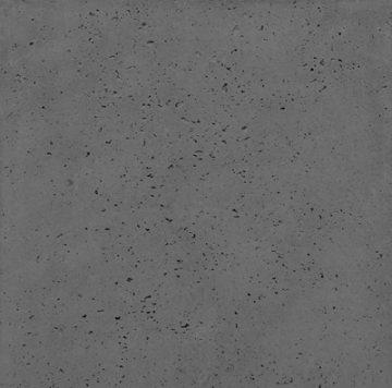 architectural_concrete_dark_grey_color_v2-360x356
