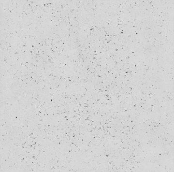 architectural_concrete_white_color_v2-360x356