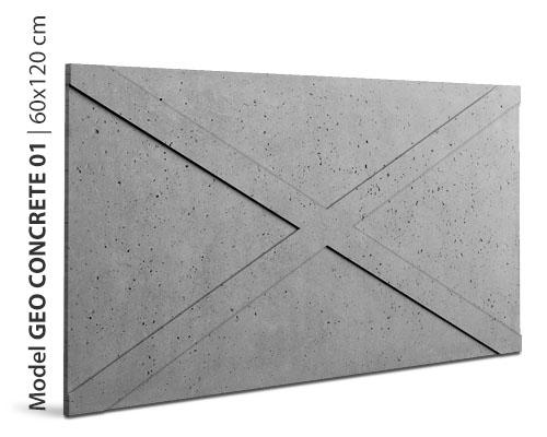 geo_concrete_model_01