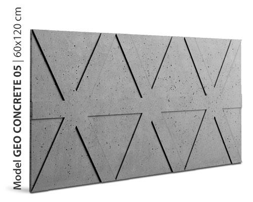 geo_concrete_model_05