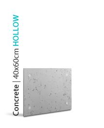 model_concrete_40x60_hollow