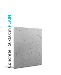model_concrete_60x60_plain