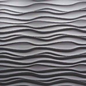 SteinDecor 3D sienų plokštės
